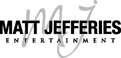 Matt Jefferies - Entertainment - RnB Wedding Songs