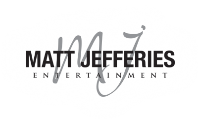Matt Jefferies Entertainment – Wedding DJ Melbourne Services Offered
