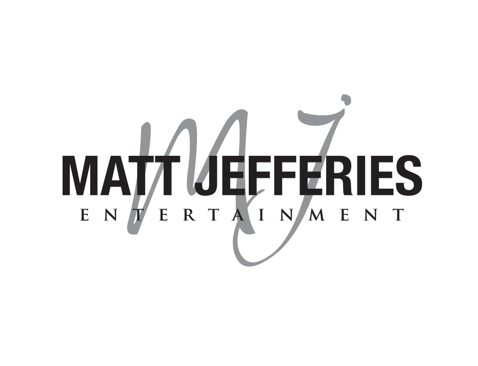 Wedding DJ Melbourne - Matt Jefferies