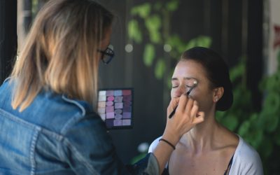 Wedding Makeup Melbourne – 7 Tips In Hiring A Makeup Artist