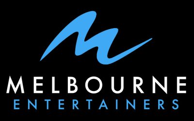 Melbourne Entertainers Directory – Wedding And Events Directory