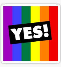 Australia has voted YES – Marriage Equality – Same Sex Weddings