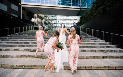 Passion8 Photography: Creating Warm Memories On Your  Wedding Day – Wedding Photographer Melbourne