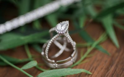 Wedding Jewellery Melbourne – How To Choose What Is Right For You