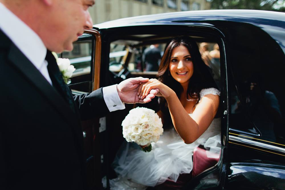 Wedding Transport Melbourne Triple R Luxury Car Hire 10 Wedding