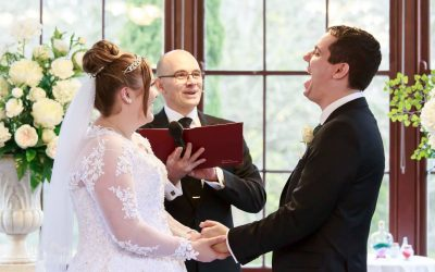 John Beck Celebrant: The Enthusiastic and Creative Marriage Celebrant You  Need For Your Wedding Ceremony