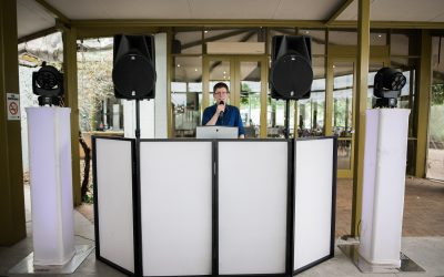 Wedding Entertainment Melbourne: Right Entertainer for Your Perfect Wedding