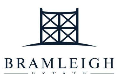 Bramleigh Estate: 'Luxury At Its Finest' Wedding Venue Melbourne