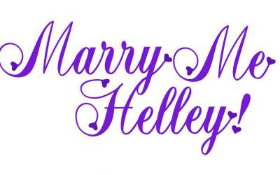 Marry Me Helley: Creative Wedding Celebrant Melbourne