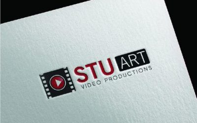 Stu Art Video Productions