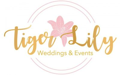 Tigerlily Weddings and Events
