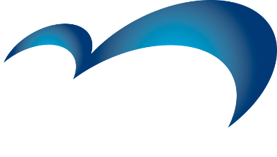 3d Vision Videography – Your Perfect Wedding Video