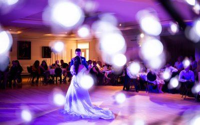 Wedding Entertainment Melbourne Hire