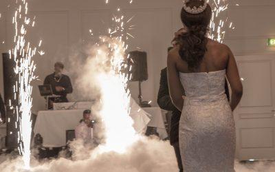 Melbourne Weddings Entertainment