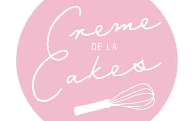 Creme de la Cakes – Beautifully Hand Crafted Wedding Cakes
