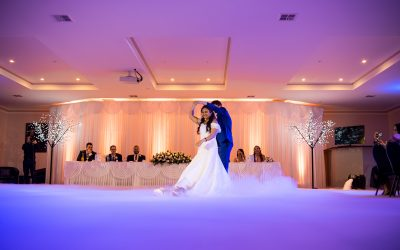 Wedding DJ Hire – Entertainment Services And Packages By DJ Matt