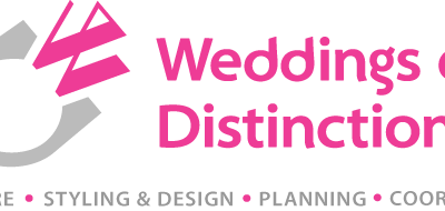 Weddings Of Distinction – Wedding Decorations Melbourne