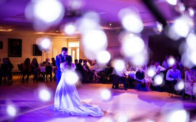 Melbourne Wedding DJ Hire – 11 Questions To Ask Your DJ Before Hiring Them