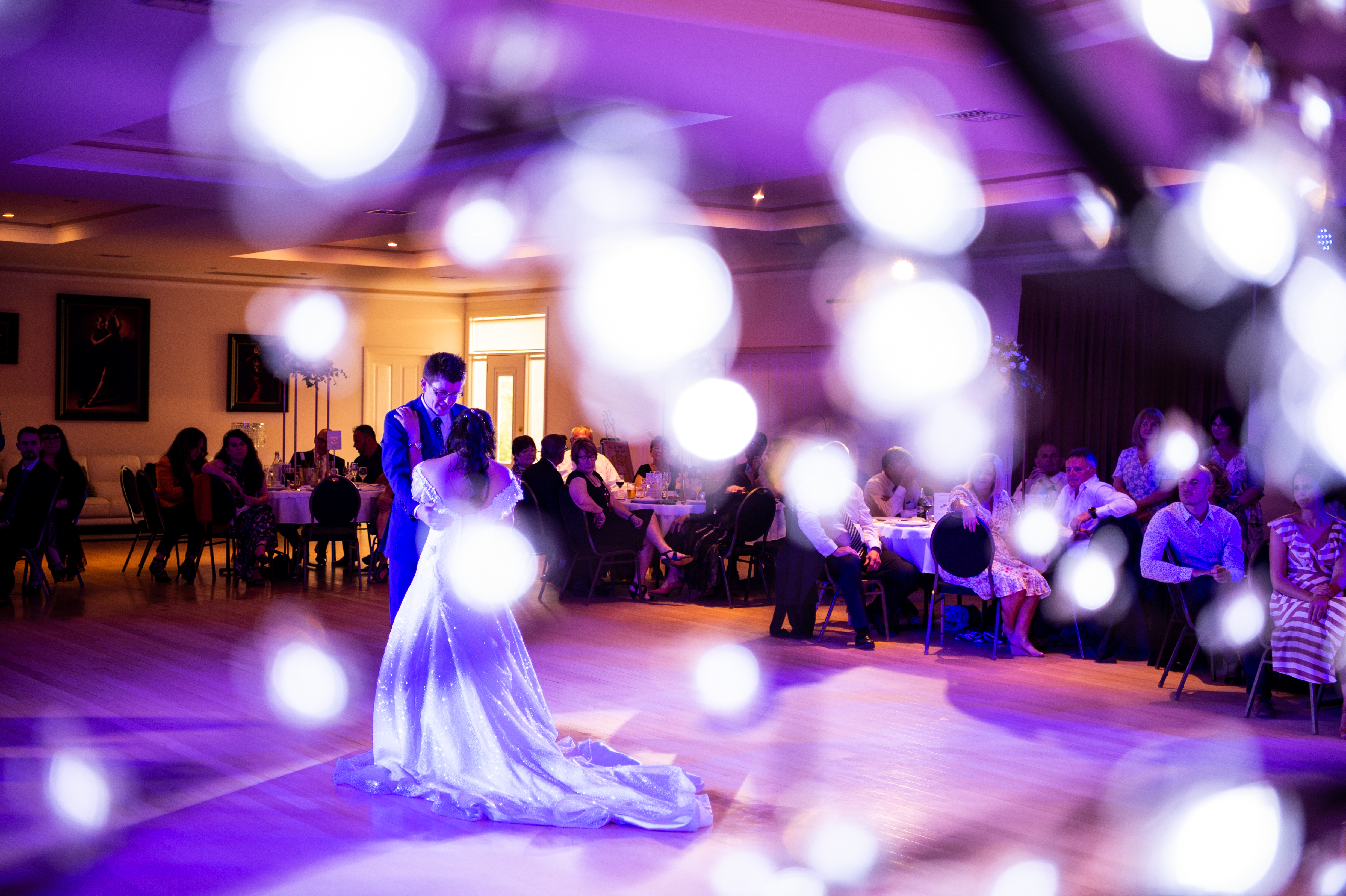Questions To Ask Wedding Dj.Melbourne Wedding Dj Hire 11 Questions To Ask Your Dj Before Hiring