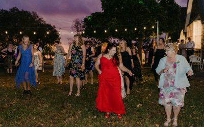 Wedding Services Melbourne – Popular R&B Artists For Any Wedding