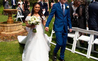 Weddings Melbourne Music – Ceremony Exit Songs