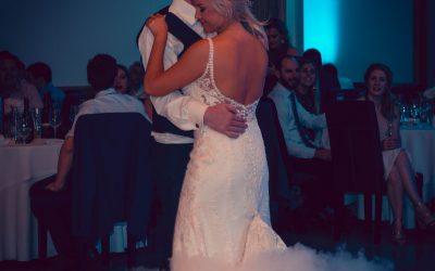Wedding Music Melbourne – Best Love Wedding Background Songs