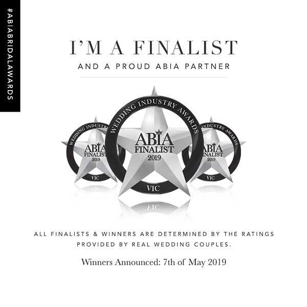 2019 Victorian ABIA Awards Definitely