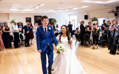 Wedding DJ Melbourne Entrance Song Suggestions For Any Wedding