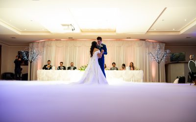 Wedding Services Melbourne Dry Ice – Why We Decide To Have It For Our Wedding