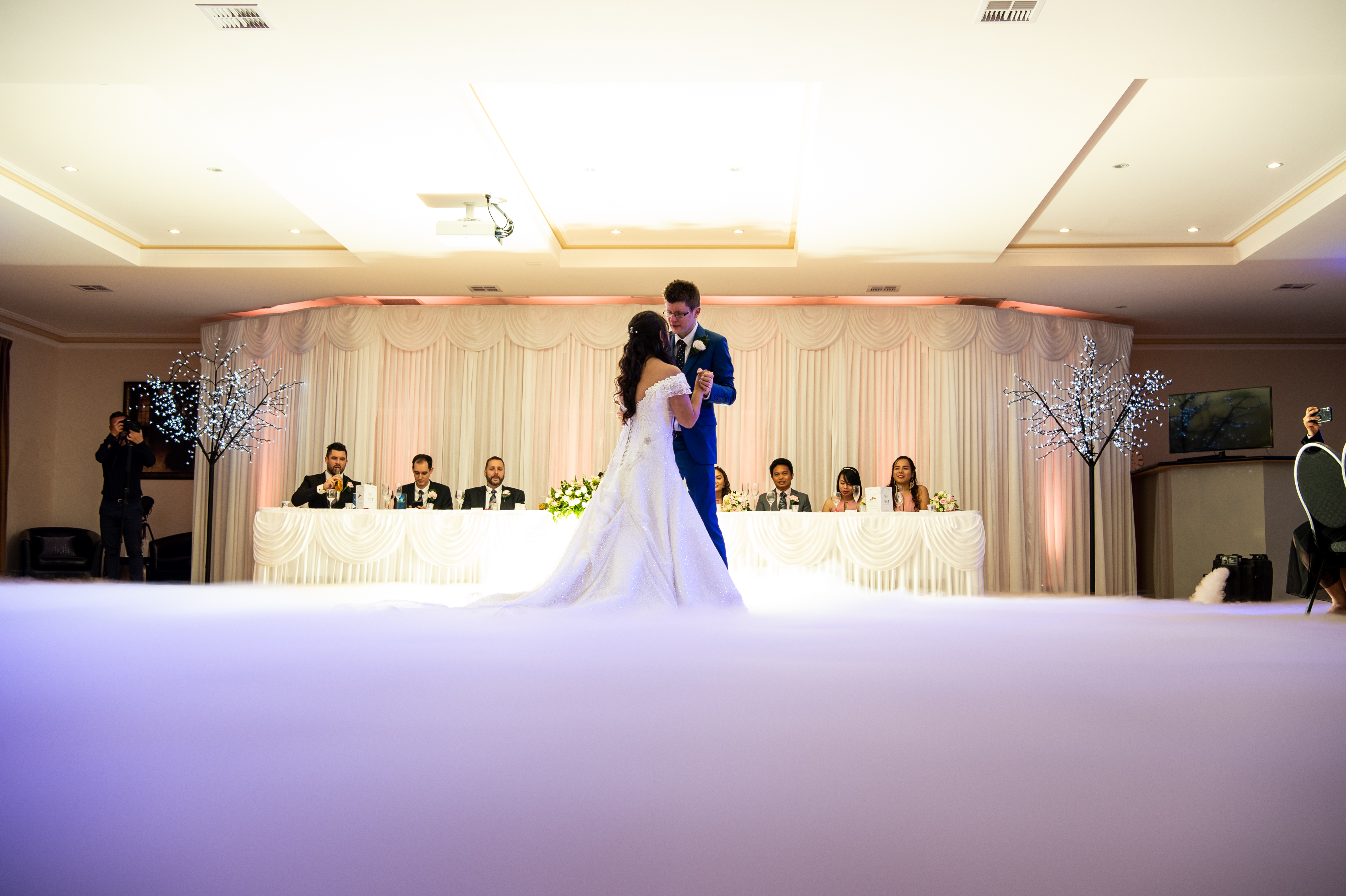 Wedding Services Melbourne