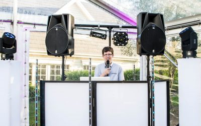 Wedding DJ Services Melbourne Exit Song Suggestions With Video Clip