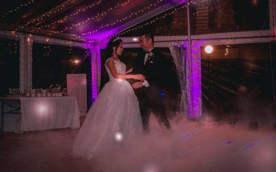 Wedding DJ Melbourne Songs – Celebrity First Dance