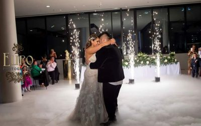 Wedding Services Melbourne DJ For Your Wedding Reception
