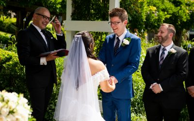 Best Wedding Celebrants Melbourne – Matt Jefferies Entertainment Recommendations