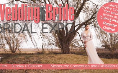 Matt Jefferies Entertainment at Wedding & Bride Bridal Expo