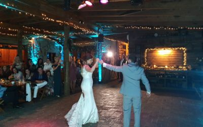 Melbourne Wedding DJs – DJ MC Services and Photo Entertainment Packages