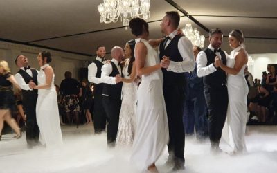 Mornington Peninsula DJ – Matt Jefferies Wedding DJ Services And More