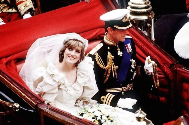 Wedding DJ Melbourne 1980