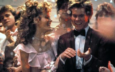 Wedding DJ Melbourne 1984 Most Requested Songs