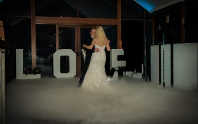 Wedding DJ Melbourne R&B Top 250 Music For Your Wedding
