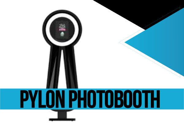 Pylon Photobooth