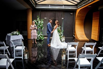 hire a wedding dj melbourne