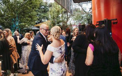 DJ in Melbourne – Choosing the Best Wedding DJ