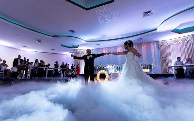 Wedding Effects Melbourne – To Have It or Not To Have It At Your Wedding Day