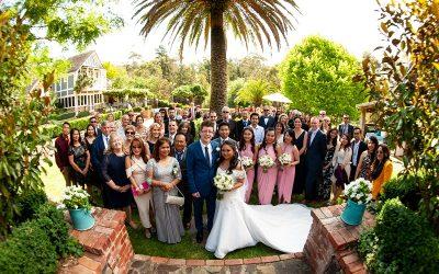 Wedding Ideas Melbourne : Choosing a Wedding Theme
